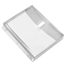 LIO96500BX - Lion Binder Master Binder Envelope