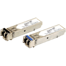 Hp Compatible Sfp 1000bsx 850nm Mm Lc / Mfr. No.: Tn-J4858c