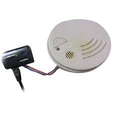 Minuteman SSL-SMOKE Smoke Sensor