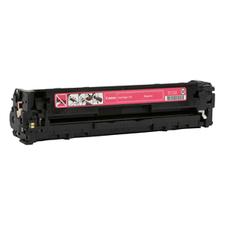 Canon CRG116 Toner Cartridge - Laser - Magenta