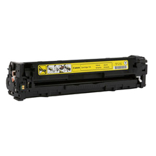 Canon CRG116 Toner Cartridge - Laser - Yellow