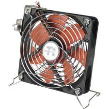 Thermaltake Mobile Fan 12