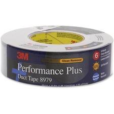 MMM 8979SB60 3M 8979 Performance Plus Duct Tape MMM8979SB60