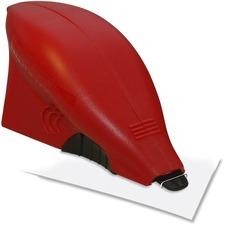 TCO 41000 Tatco Slide-N-Store Staple Remover TCO41000