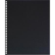 GBC 2514478 GBC ProClick Prepunched Binding Covers GBC2514478