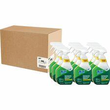 CLO 35604CT Clorox Tilex Soap Scum Remover Disinfectant CLO35604CT