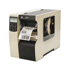 Zebra Xi Series 170Xi4 Network Thermal Label Printer