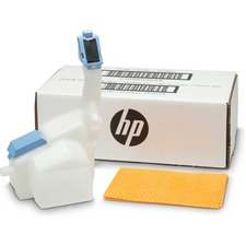 HEW CE265A HP CE265A Toner Collection Unit HEWCE265A