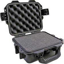 Hardigg Storm Case iM2050 Shipping Case with Cubed Foam