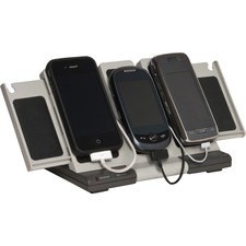 Compucessory 28955 AC Charger