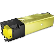MDA 40068 Media Sciences Remanuf. Dell 1320 Toner Cartridge MDA40068