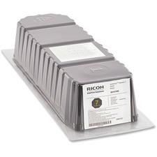 IFP 56Y2700 InfoPrint 56Y2700 Toner Cartridges 4-pack IFP56Y2700