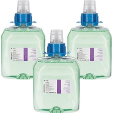 GOJ 518703 GOJO Provon FMX-12 Refill Foaming Hair/Body Wash GOJ518703