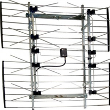 Channel Master EXTREMEtenna 4228HD TV Antenna
