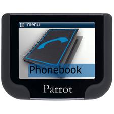 Parrot MKi9200 Wireless Bluetooth Car Hands-free Kit - USB