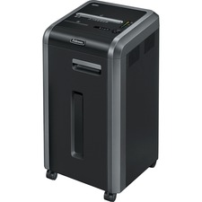 Fellowes 3825001 Paper Shredder