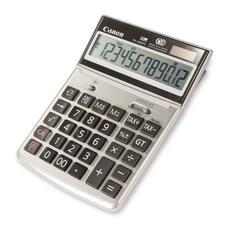 CNM TS1200TG Canon TS1200TG Tilt Display Calculator CNMTS1200TG