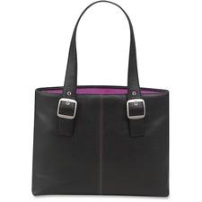 """USL K708412 US Luggage Ladies 16"""" Laptop Tote USLK708412"""