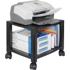 KTK PS510 Kantek Two-shelf Printer/fax Stand KTKPS510