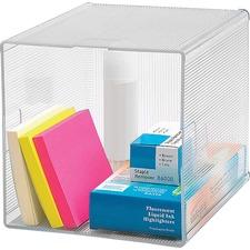 SPR 82980 Sparco Storage Cube Organizer SPR82980