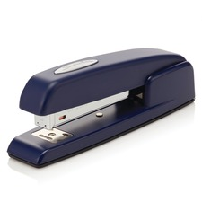 Swingline 747 Series Business Stapler
