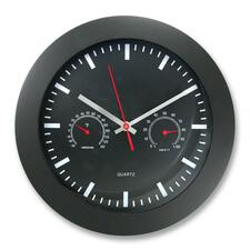 Artistic 6990 Wall Clock