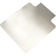 LLR69165 - Lorell Medium Pile Wide Lip 60