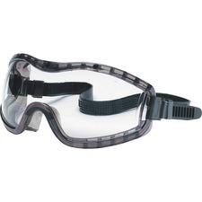 MCS 2310AF MCR Safety Stryker Safety Goggles MCS2310AF