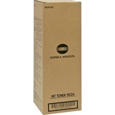 KNM 8936902 Konica Minolta 8936902 Copier Toner KNM8936902