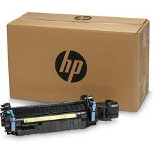 HEWCE246A - HP CE246A 110 Volt Fuser Kit