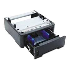 Oki 2nd Paper Tray for MB400 Printer