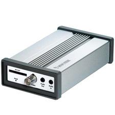 Vivotek VS8102 Video Server
