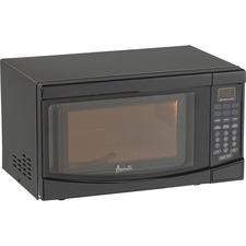 AVA MO7192TB Avanti .7 cu ft Microwave AVAMO7192TB