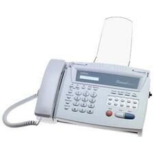 Brother FAX-275 Thermal Transfer Fax Machine