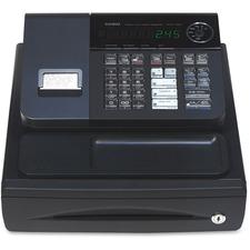 Casio PCR-T280 High-speed Printer Cash Register