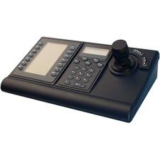Bosch KBD-DIGITAL Surveillance Control Panel