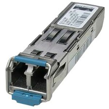 Cisco 1000Base-EX SFP Module