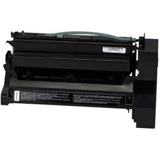 LEX15G041K - Lexmark Toner Cartridge