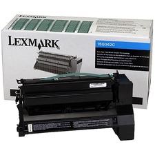 LEX15G042C - Lexmark Toner Cartridge