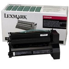 LEX15G042M - Lexmark Original Toner Cartridge
