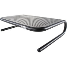 ASP30165 - Allsop Metal Art Jr. Monitor Stand