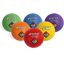 Champion Sport s Playground Ball Set