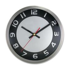 Artistic 2253SB Wall Clock - Quartz