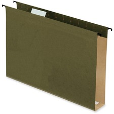 Pendaflex 6153X2C Hanging Folder