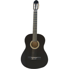 Emedia Music EG07091 Essential Acoustic Guitar Pack