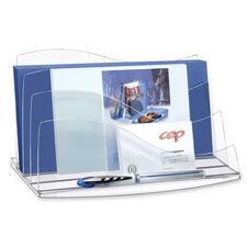 Ellypse CEP2135011 Desktop Organizer