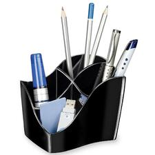 Ellypse CEP2136116 Pen/Pencil Holder
