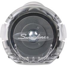 SWI 8913RB Swingline SmartCut EasyBlade Replcmt Blade Crtrdg SWI8913RB