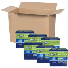 PGC33407CT - Swiffer Sweeper Dry Cloths Refill