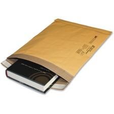 SEL 16202 Sealed Air Laminated Air Cellular Cushion Mailers SEL16202